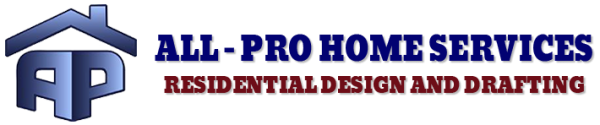 All-Pro Home Services, Logo